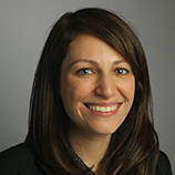 Lynn Eisenberg