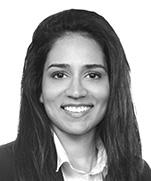 Nimrah Najeeb