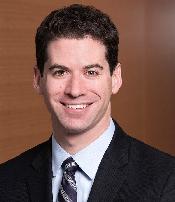 Adam Finkelstein