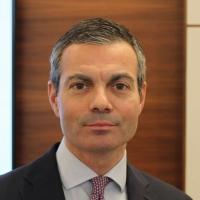 Vinicio Trombetti