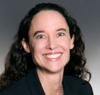 Marian Dodson