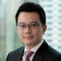 Nelson Tang