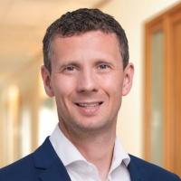 Dr. Tobias Faber