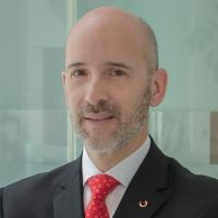 Luis Enrique Graham
