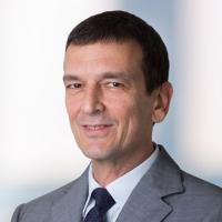 Carlo Massini