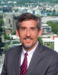 Jeffrey Krueger