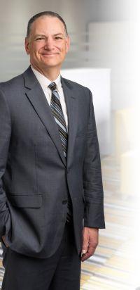 Michael Crocenzi