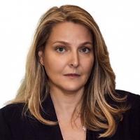 Sabina Comis