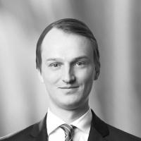 Dr. Lars Petersen