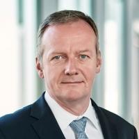 Jürgen Beninca