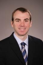 Brett Carey