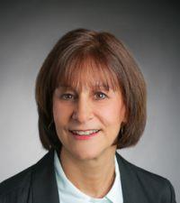 Pamela Leichtling