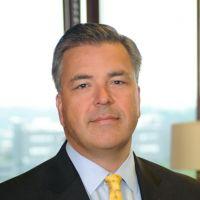 Daniel Merrett