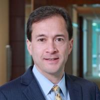 Peter Izanec