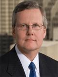 James (Jim) Olson