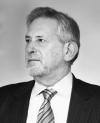 Jeffrey Chavkin
