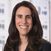 Joanne Rotondi