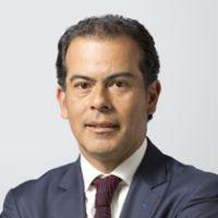 Danilo Romero Raad