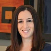 Rachel Naor