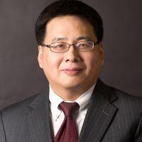 Yuke Wang