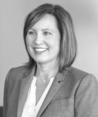 Tamara Koury