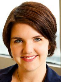 Rachael Andersen-Watts