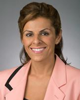 Amanda Makki