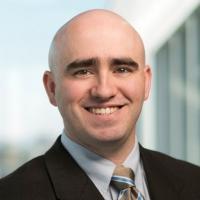 Jeffrey W. Sheehan
