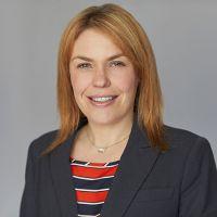 Quinn Nemeyer Carlson