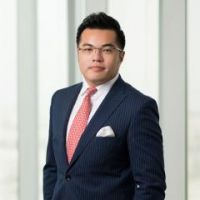 David Pang