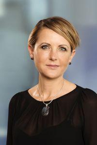 Joanna Torode