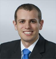 Jeremy Halpern