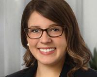 Stephanie Saladino