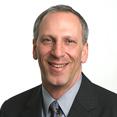 Kevin Leblang