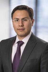 Samir Aguirre
