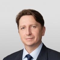Mark Ludwikowski