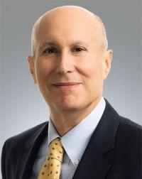 Richard Reibstein