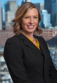 Alison Casey