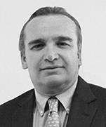 Joaquín Contreras