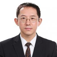 Zhaohui Li