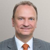 Dr. Axel Schilder