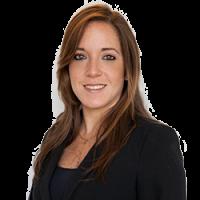 Maria Elisa Echenique-Arana