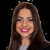 Sashmarie Rivera-Lopez