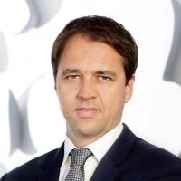 Dr. Jakob Guhn
