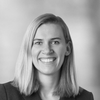 Sandra Jorgensen