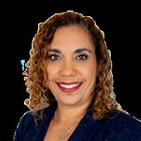 Lourdes  Hernández-Venegas