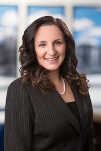 Luisella McBride