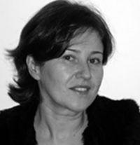 Florence Guthfreund-Roland