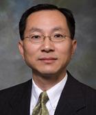 Jonathan Zhu