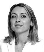 Roberta Moscaroli